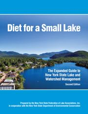 Diet for a Small Lake