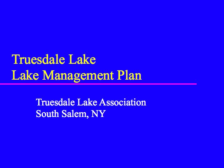Truesdale Presentation.001-001