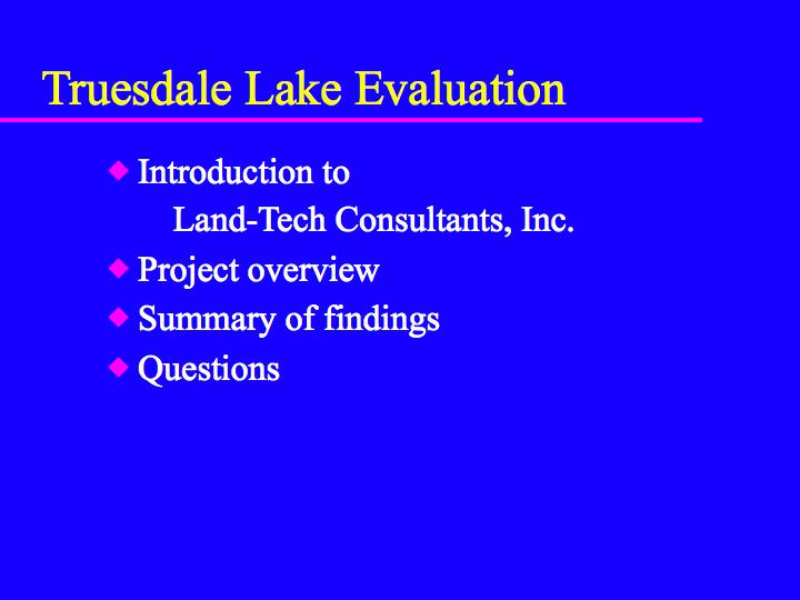 Truesdale Presentation.002-001