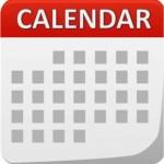 Calendar-icon-294x300